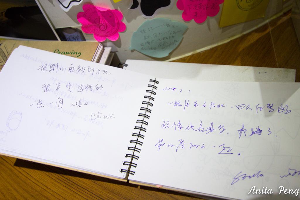 IMG_5020.jpg